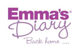 Emmas Diary
