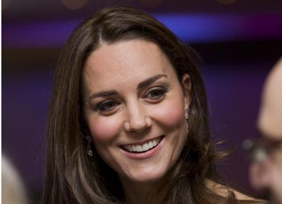 Duchess photo