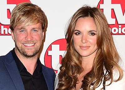 Kian and Jodi photo