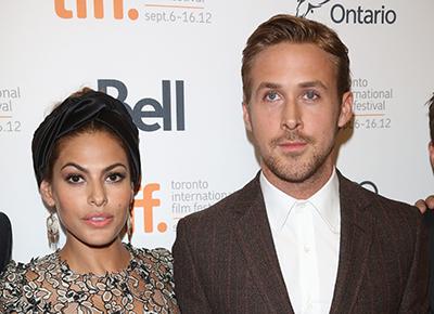 Ryan and Eva photo