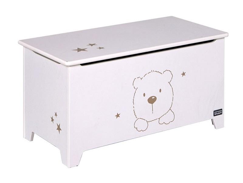 bears-toy-box_1