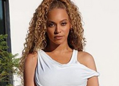 Beyonce reveals details of traumatic birth