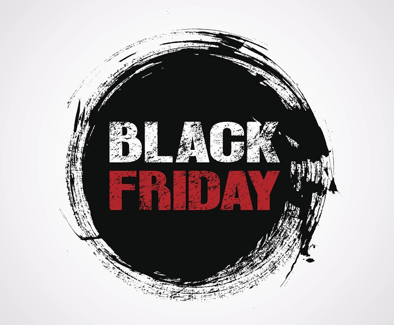 black friday 800 x 659