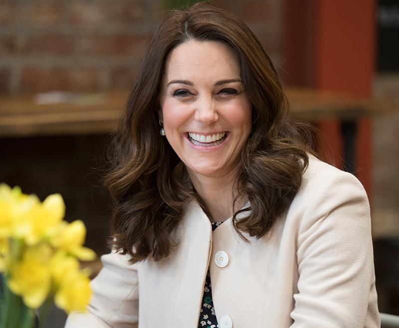 Update on the Duchess
