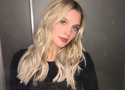 Helen Flanagan to leave Corrie