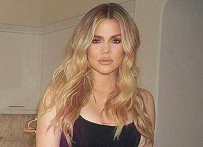 Khloe Kardashian gearing up for custody battle