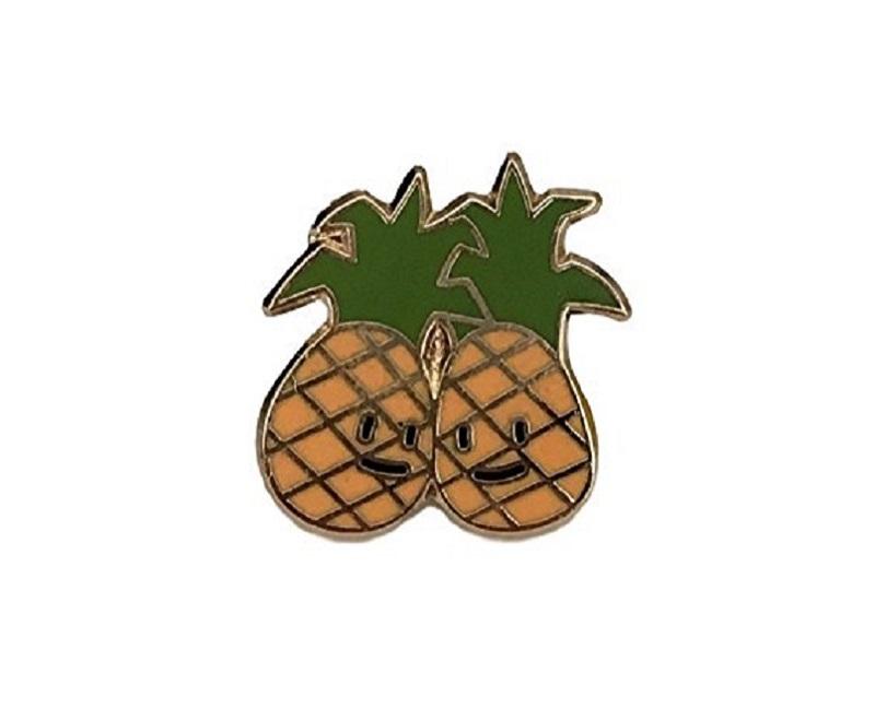 pineapple pin 800 x 659