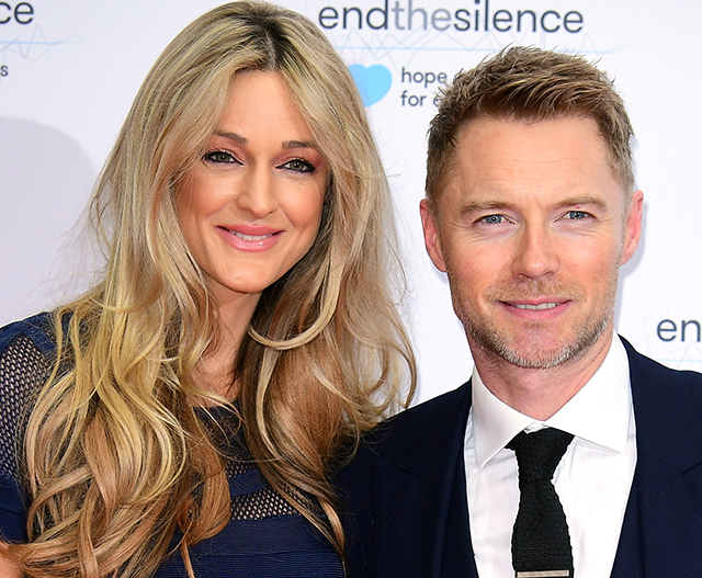 Storm Keating is a multitasking Mummy