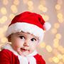 Christmas names
