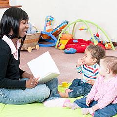 childcare-voucher-scheme