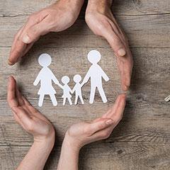 family-finances-glossary