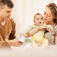 shared-parental-leave-related-link