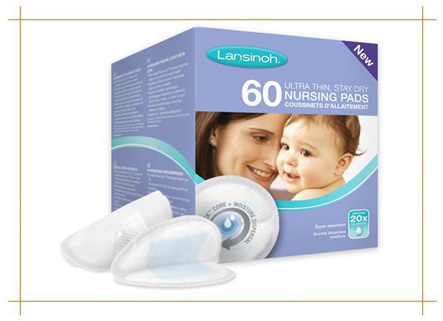 Lansinoh-nursing-pads-new