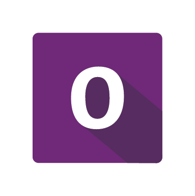 alphabet-15