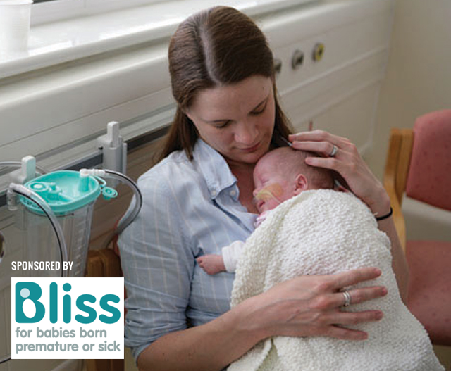 how-bliss-supports-families