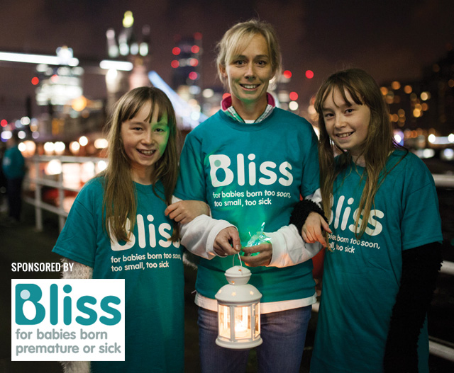 how-you-can-support-bliss