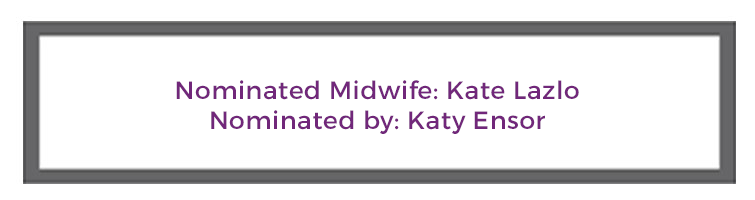 midlands-nominated-2018