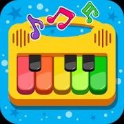 Piano Kids – Music & Song