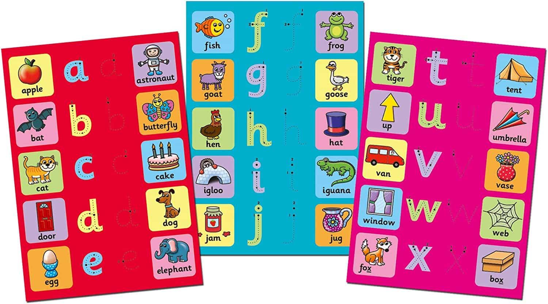 Galt Toys Water Magic Colouring Book