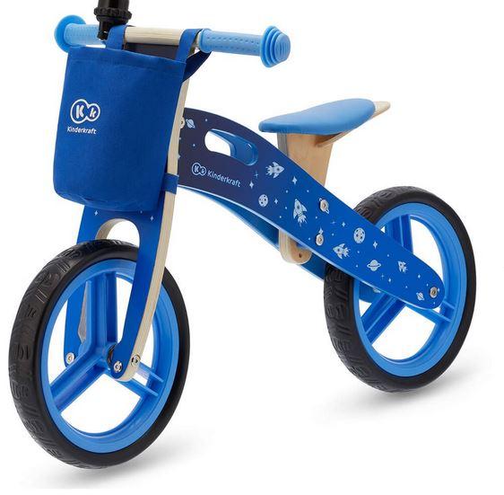 KinderKraft Runner Bike