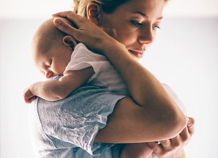 baby-diarrhea24000b85491d6e5b9e79ff0000427a78.png