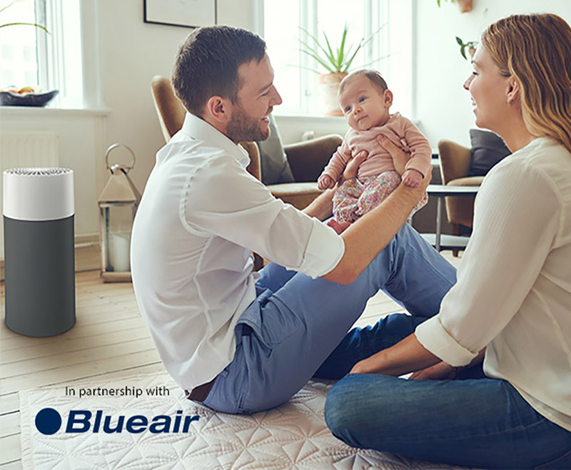 Blueair-Second-Native-Article-Image-2.1