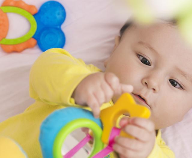 is-my-baby-teething