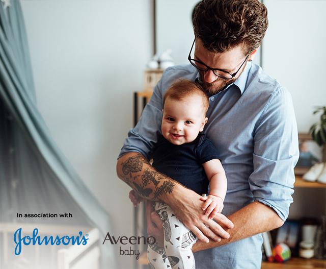 baby-skincare-jj-aveeno-new