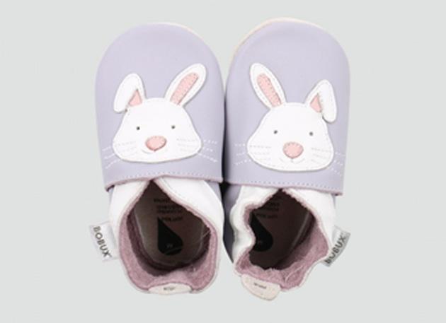 rabbit-shoes