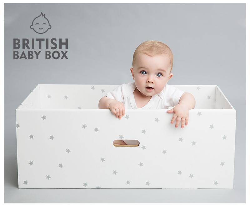 British-Baby-Box-Products-Adorable-Box