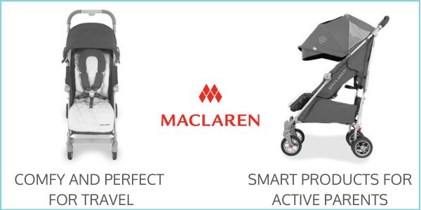 Mclaren_600x300