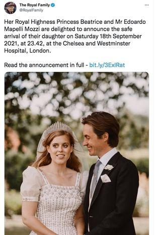 0_Princess-Beatrice-baby-announcement (1)