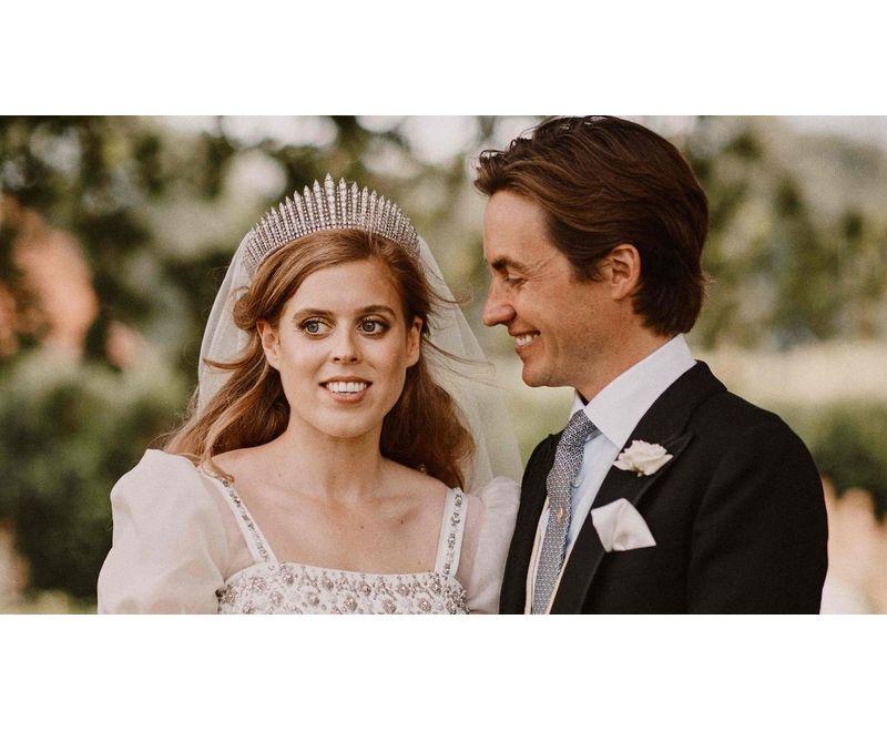 5_BRITAIN-ROYALS-WEDDING-BEATRICE (1)
