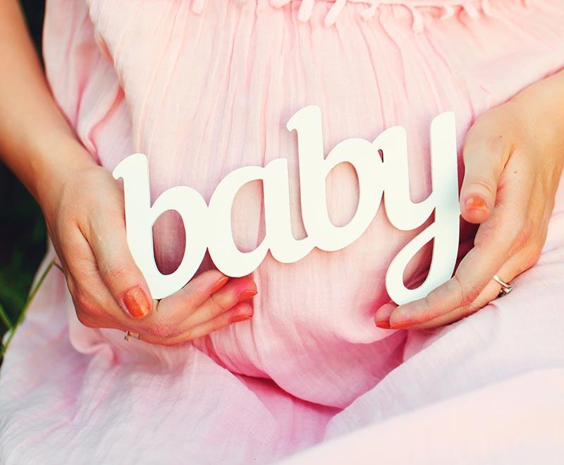 80s baby names