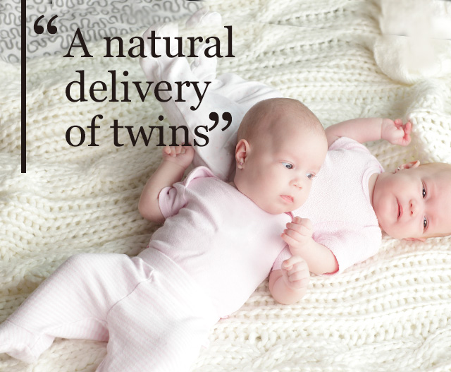 A-natural-delivery-of-twins--Mobile