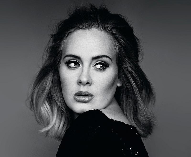 Adele---PND-Story-