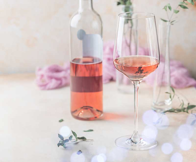 alcohol in early pregnancy