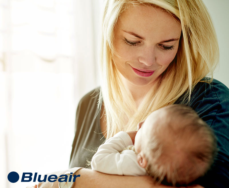 Allergies-in-babies