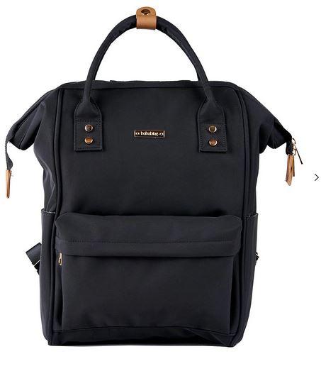 BabaBing! Mani Changing Backpack