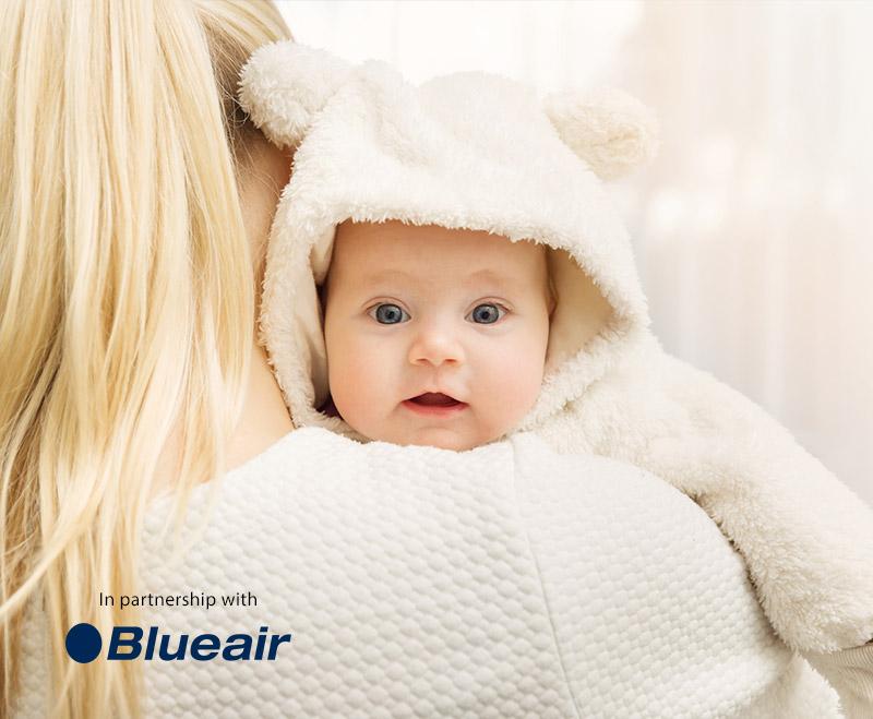 Baby-health-in-winter