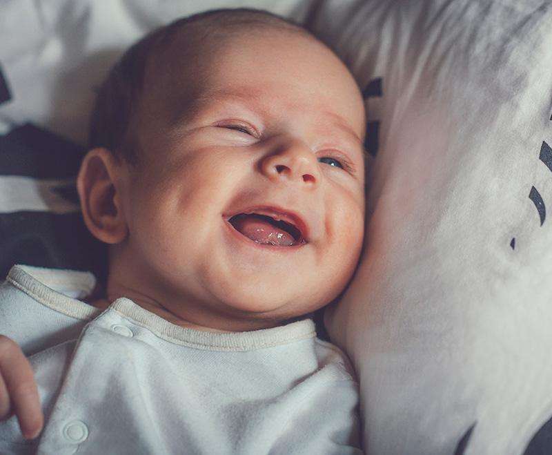 baby name origins