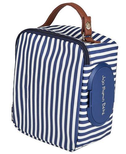 Baby On-The-Go Buggy Bag