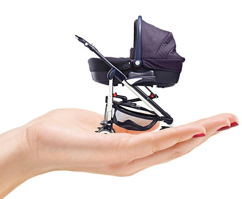 Babys_Transport_Article_050917