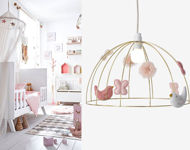 bed-canopy-set-with-glitter