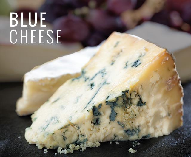 Blue-Cheese--Desktop(Version-2)