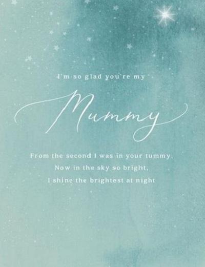 Thortful card