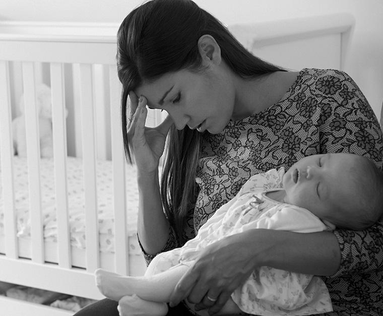 Celeb-mums-share-postnatal-depression-story