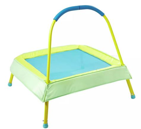 Chad Valley 3ft Trampoline