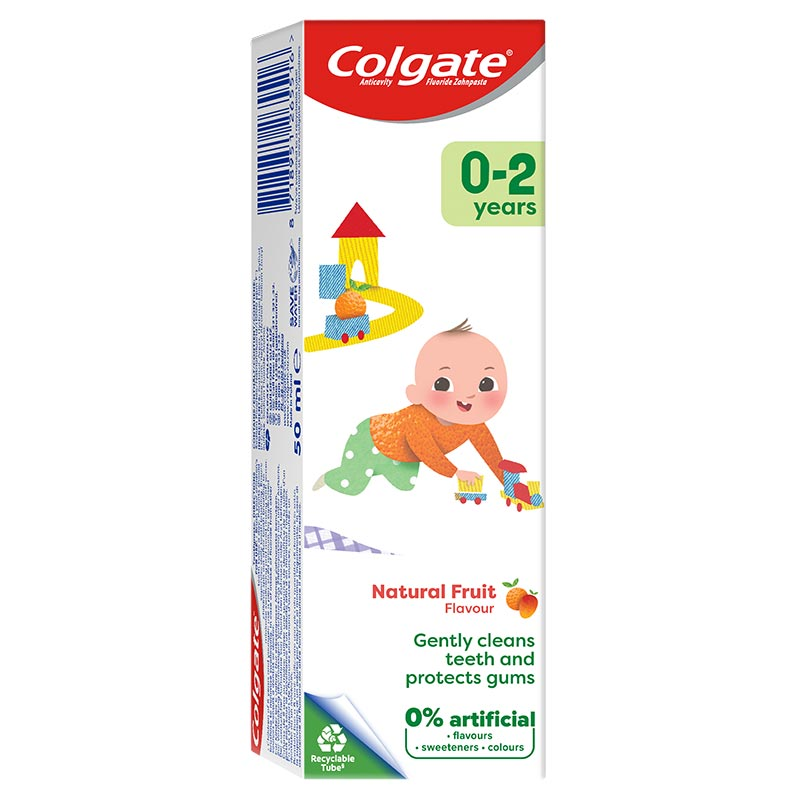 Colgate-Kids-0-2-Toothpaste