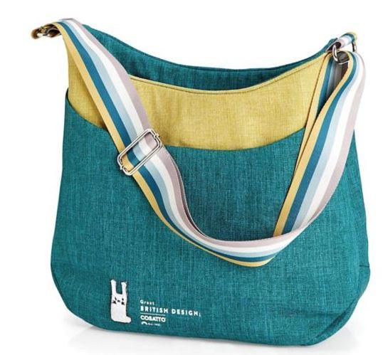 Cosatto Change Bag